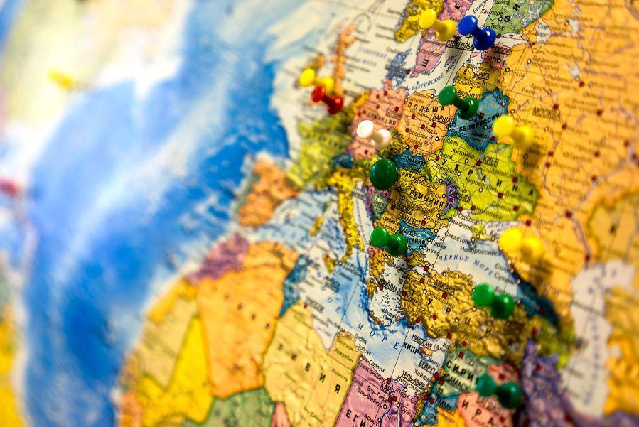 Biura podróży - czy są w stanie sprostać oczekiwaniom klientów?