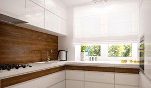 9 rzeczy, które musisz wiedzieć o aranżacji wnętrz domu, zanim zaczniesz jego budowę