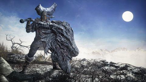 Rozchodniaczek: ostatnie DLC do Dark Souls 3, Tekken 7 na wakacje i inne atrakcje