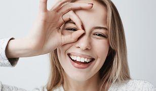 Sonoforeza to zabieg na skórę, który można wykonać także w domu