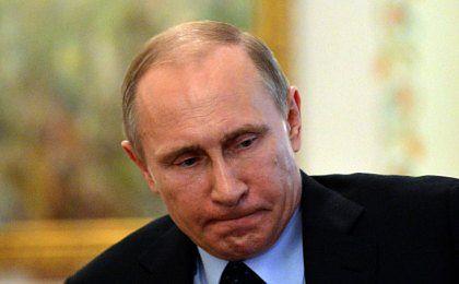 UE rozważa zaostrzenie sankcji wobec Rosji