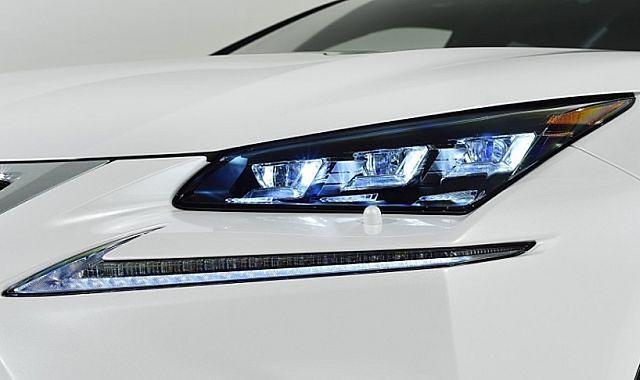 Reflektory LED: droga na oświetleniowy szczyt
