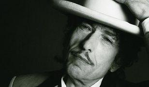 Przemowa Boba Dylana to plagiat?
