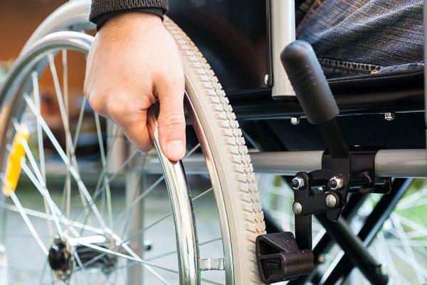 portal randkowy niepełnosprawnych