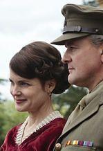 """""""Downton Abbey"""": Najlepszy mini serial telewizyjny w TVN Style"""