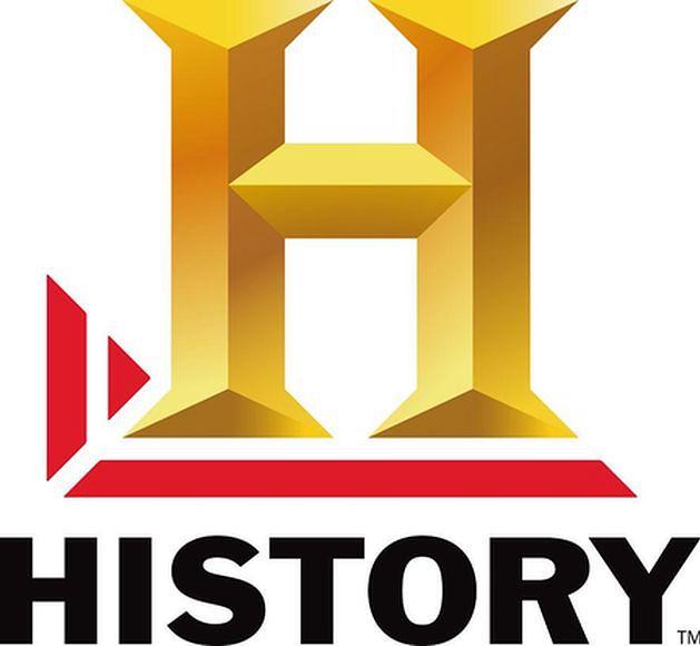 """""""Ludzkość: nasza historia"""": prześledź historię ludzkiej cywilizacji"""
