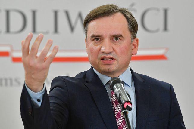 Mateusz Morawiecki do zmiany? Solidarna Polska na czele ze Zbigniewem Ziobrą nie jest zadowolona z dotychczasowych ustaleń ws. budżetu UE