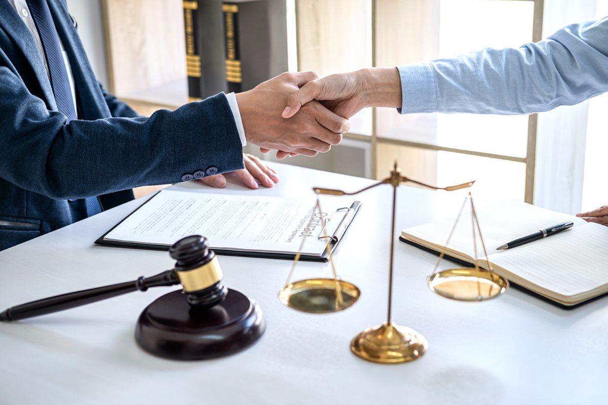 Amberlo - innowacyjne oprogramowanie dla kancelarii prawnych