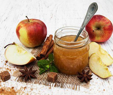 Dżem z jabłek. Wyśmienity sposób na tradycyjny smakołyk. Jak uchwycić jego doskonały smak?