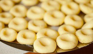 Dania, które zrobisz z ugotowanych ziemniaków
