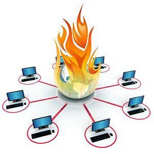 Czy Flame to najgroźniejszy wirus wszech czasów?