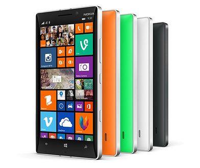 Oto Nokia Lumia 930: najlepsza Nokia wszech czasów