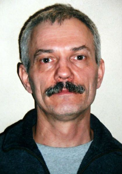 Policja poszukuje Zbigniewa Grynika. Mężczyzna zaginął 11 sierpnia