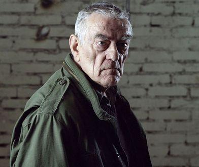 """Aktor zmarł w czasie zdjęć do nowego filmu Smarzowskiego. Udało się dokończyć """"Wesele 2"""" bez niego"""