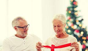 Seniorzy również mogą cieszyć się zdobyczami technologii