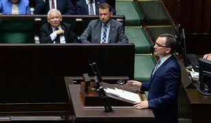 Jakub Majmurek: Ziobro idzie zaorać sądy
