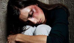 Przemoc domową mogą wykrywać ortopedzi