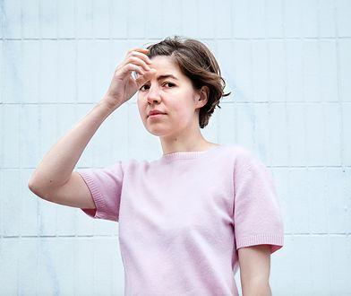 """""""Jeśli chcemy mody etycznej, musimy najpierw wykreować modę na modę etyczną"""" - mówi Aniela Fidler"""