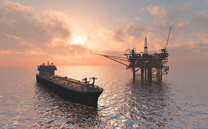 Naimi: OPEC nie obetnie produkcji bez wsparcia innych producentów