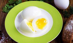 10 produktów spożywczych, dzięki którym będziesz mądrzejszy
