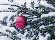 Banki ignorują święta Bożego Narodzenia