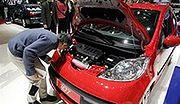 Na ratunek koncernowi Peugeot-Citroen