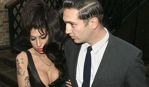 Amy Winehouse podejrzewała, że jest w ciąży
