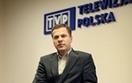 TVP szykuje się do masowych zwolnień