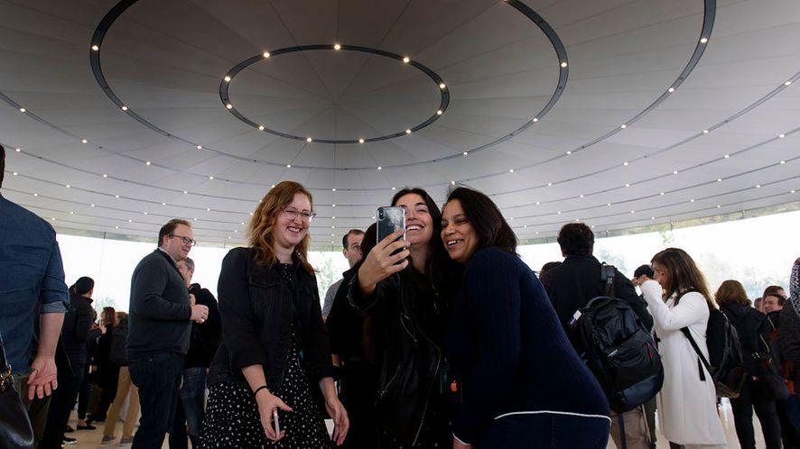 Apple Event 2020 – relacja. Nowy iPhone, iPad, Watch, a może Mac z Arm?