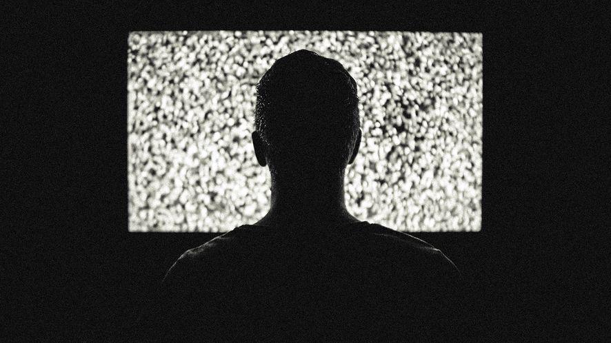 Światowa Organizacja Zdrowia uznała uzależnienie od gier za chorobę