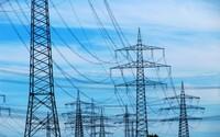 Dofinansowanie a energetyka