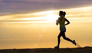 #dziejesienazywo: Jak zacząć przygodę z bieganiem? Oto kilka najważniejszych zasad