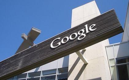 Rozmowa kwalifikacyjna w Google'u. Zobacz, o co pytają rekruterzy
