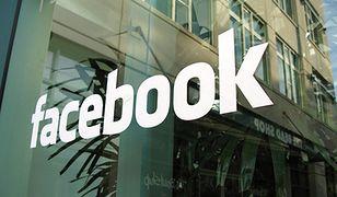 Allianz odkrywa Facebooka dla ubezpieczeń