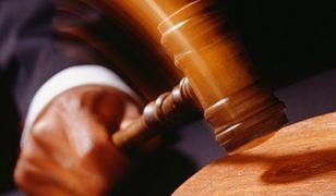 Brytyjczyk skazany za zbieranie danych biznesowych