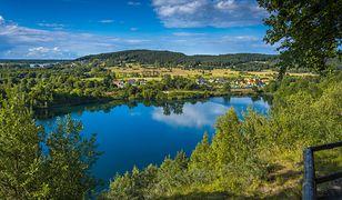 Polskie wyspy. Kraina Wikingów i najbardziej słoneczne miejsce w kraju