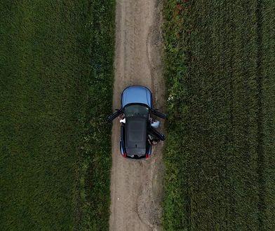 WP kontra auto: Wymagający test Volvo XC40 Recharge T5 Plug-in Hybrid