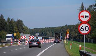 Wrocław. Ogłoszono przetargi na prace przygotowawcze na A4 i S5. Dobra informacja dla regionu