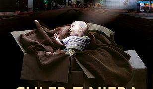Chleb z Nieba DVD