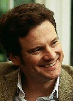 Colin Firth na zawsze panem Darcy