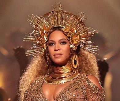 Znamy szczegóły narodzin dzieci Beyonce. Poród przyjmował ginekolog Kim Kardashian