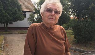 Po tragedii w Darłówku, Elżbieta Orzeszyńska otwarcie staje w obronie matki rodzeństwa