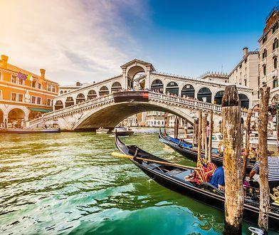 Tanie loty do Wenecji Treviso - co warto zobaczyć w okolicy?
