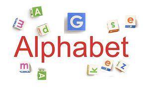 Alphabet wyprzedza Apple, stając się najbardziej dochodową firmą