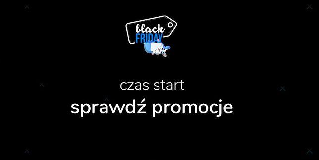Black Friday w x-com.pl