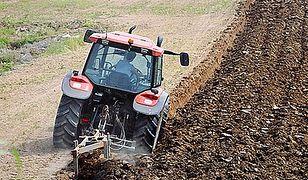Agencja Nieruchomości Rolnych ma w zasobach grunty inwestycyjne na ponad 50 lat