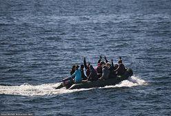 Tunezja. Kolejni migranci próbowali przedostać się do Europy. Utonęły 23 osoby