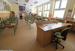 Koronawirus w szkole w Opolu. Ponad 100 uczniów na kwarantannie