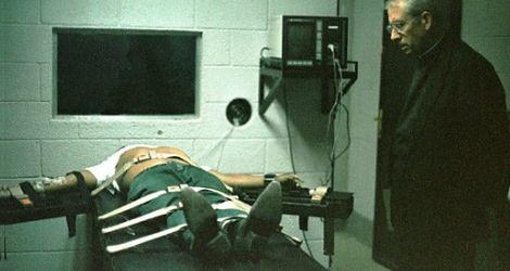 Kara śmierci jest droższa niż dożywocie!