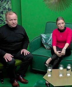 """To koniec """"Motelu Polska"""". Kontrowersyjny program znika z TVP"""